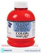 Hobby Color Art, barva na textil, 250 ml.