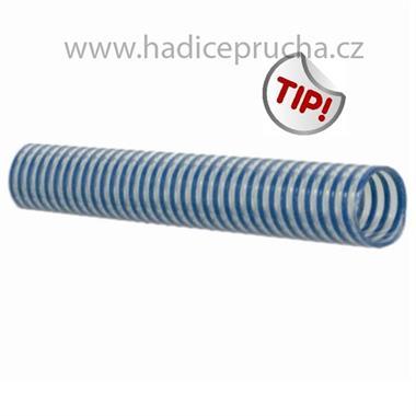 SPIROTEC PVC/SP AZURO