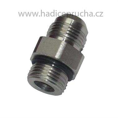 E-DIN 3852/JIC 74°