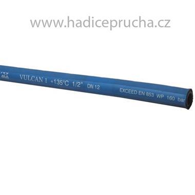 HYDRATEC VULCAN/1
