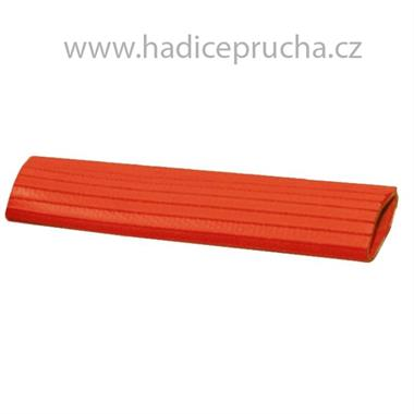 Hadice Techmatex 16 Bar
