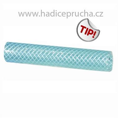 AQUATEC PVC 10