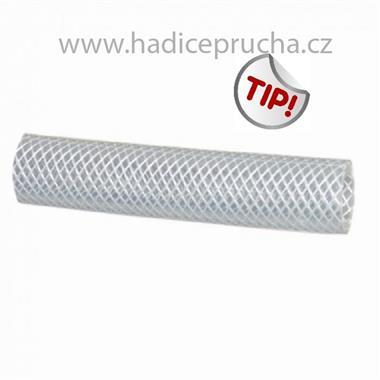 AQUATEC PVC CRISTAL