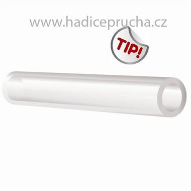 AQUATEC PVC