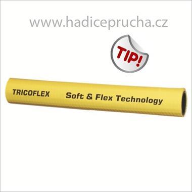 AQUATEC TRICOFLEX