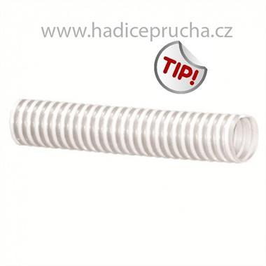 AQUATEC PVC/SP