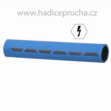 AEROTEC BLUE 20 V