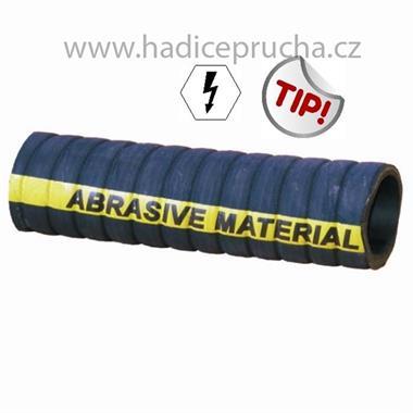 ABRATEC CLC 3/SPL