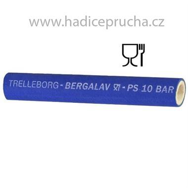 DRINKTEC BERGALAV 10