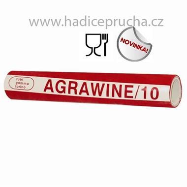 DRINKTEC AGRAWINE 10