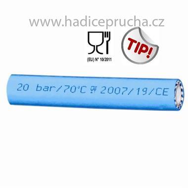 DRINKTEC THERMOCLEAN AL-20