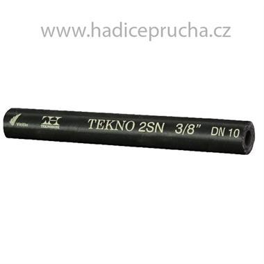HYDRATEC TEKNO/2SN R2T