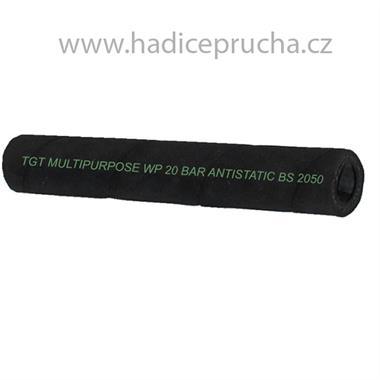 CHEMITEC GPH 20