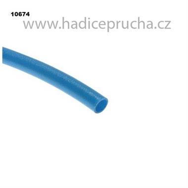 AEROTEC PVC BLUE