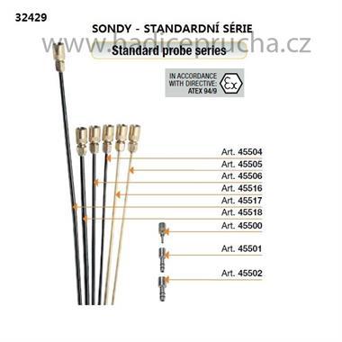 SONDA 4556*