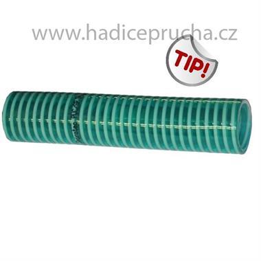 SPIROTEC PVC/SP