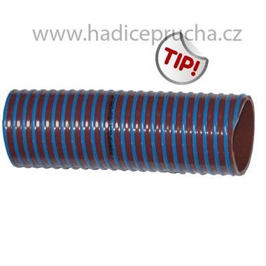 SPIROTEC PVC BARCELONA
