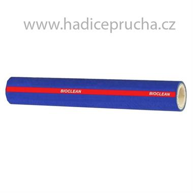 CALORTEC BIOCLEAN 100°C/ 60 Bar