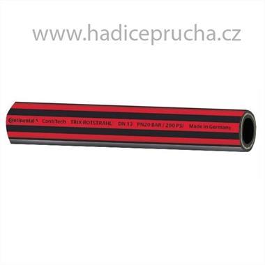 CHEMITEC EPDM 20 TRIX