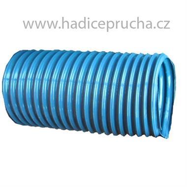 FLEXADUR PVC-1N B