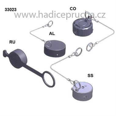 PRACHOVKA DDC (2