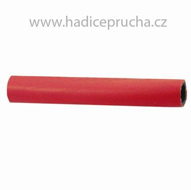 CALORTEC 70 RED