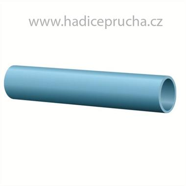 AEROTEC BLUE PA