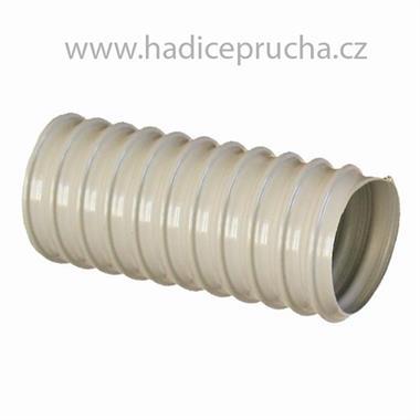 FLEXADUR PVC-2N B