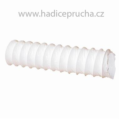 FLEXADUR PVC-1NW