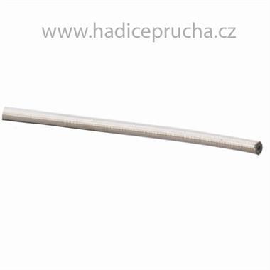 HADICE PTFE T1DPCLR