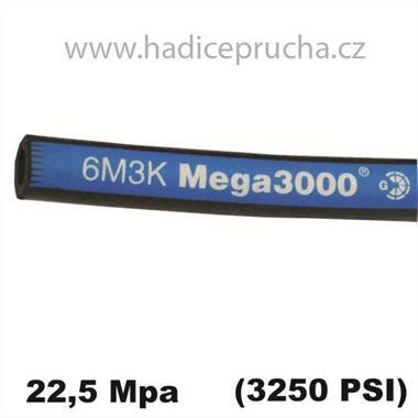 M3K MEGASYS GATES