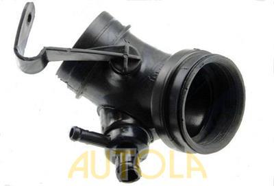 Hadice sání vzduchu AUDI A4 95-01, A6 95-05, VW PASSAT  1.8 20V 96-00