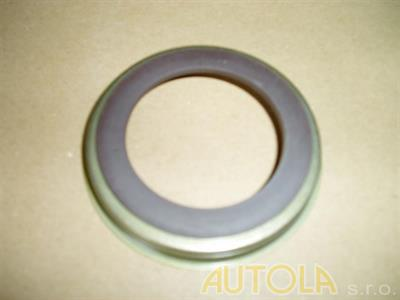 Snímací kroužek ABS zadní Opel Corsa C, Tigra