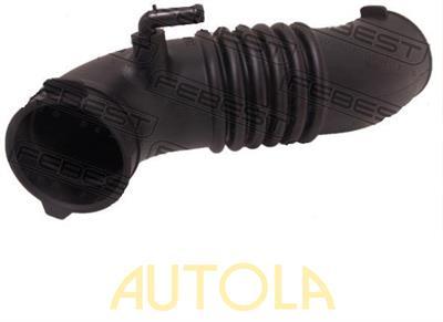 Hadice sání vzduchu OPEL VECTRA B 1.8I 16V 95-