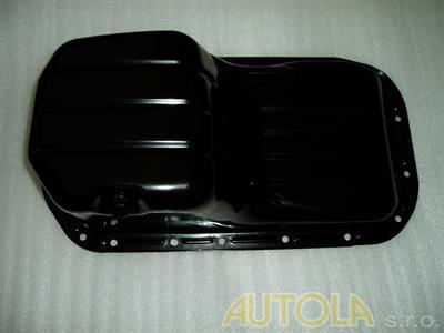 Olejová vana Hyundai Accent I/II/III,Elantra, Lantra, Matrix, Coupé