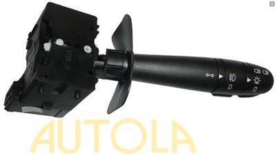 Přepínač světel R MEGANE 1,CLIO 2,ESPACE