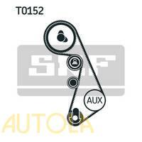 Rozvodová sada Audi A4, A6, Cabriolet, 1.8