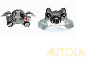 Třmen brzdy (brzdič) pravý Citroen C15, AX, ZX, Saxo