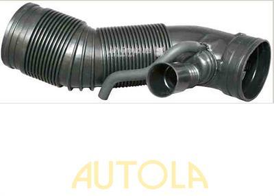 Hadice sání vzduchu AUDI A3 96-03, VW GOLF IV 97-06, BORA 00-05