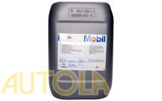 Motorový olej Mobil 1 ESP Formula 5W30  20 litrů