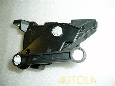 Senzor polohy pedálu plynu Renault Clio II,Kangoo 1.5 dCi