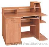 psací stolek Jacek vanm