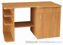psací stolek Szymek vanm
