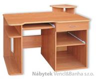 psací stolek Savia vanm