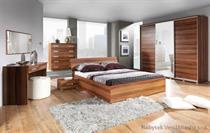 ložnicová sestava nábytku, ložnice Penelopa maride