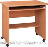 psací stolek Zbyszek vanm