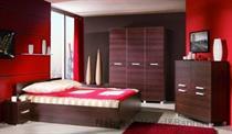ložnice Maximus 6 maride