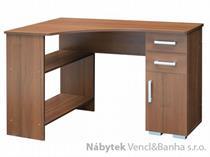 psací stolek Bogdan vanm