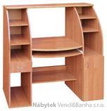psací stolek Andrzej vanm