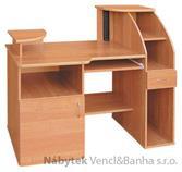 psací stolek Krzysiek vanm